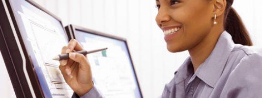 Η εξέλιξη των νέων τεχνολογιών θα συμβάλει στην αύξηση των θέσεων εργασίας