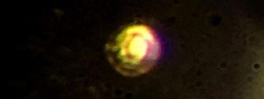 Το μοναδικό δείγμα ενός μετάλλου πάνω στον πλανήτη εξαφανίστηκε… από λάθος των ερευνητών