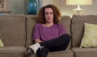 Ο 15χρονος που έφτιαξε το δικό του κοινωνικό δίκτυο κι έγινε εκατομμυριούχος