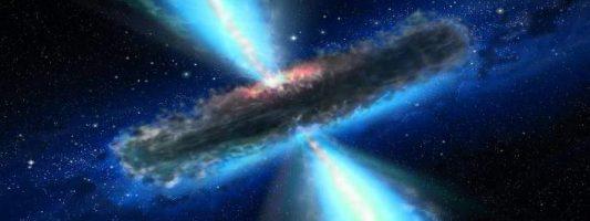 Ανακαλύφθηκε το πιο «βίαιο» πάλσαρ στο σύμπαν: Εκπέμπει σε ένα δευτερόλεπτο τόση ενέργεια όσο ο Ηλιος σε 3,5 χρόνια