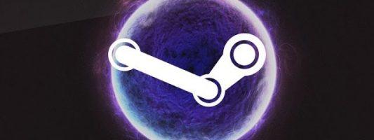 Με το Steam Direct, κάθε developer θα μπορεί να ανεβάσει και να πουλάει το PC παιχνίδι του στο Steam