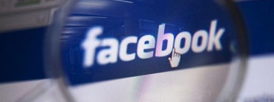 Το Facebook θα καταβάλλει 500 εκατ. δολάρια σε εταιρεία ανάπτυξης βιντεοπαιχνιδιών
