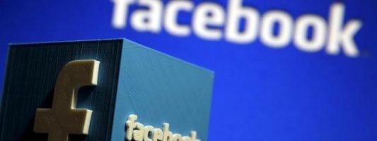 Το μανιφέστο του Ζούκερμπεργκ και το όραμα για το Facebook