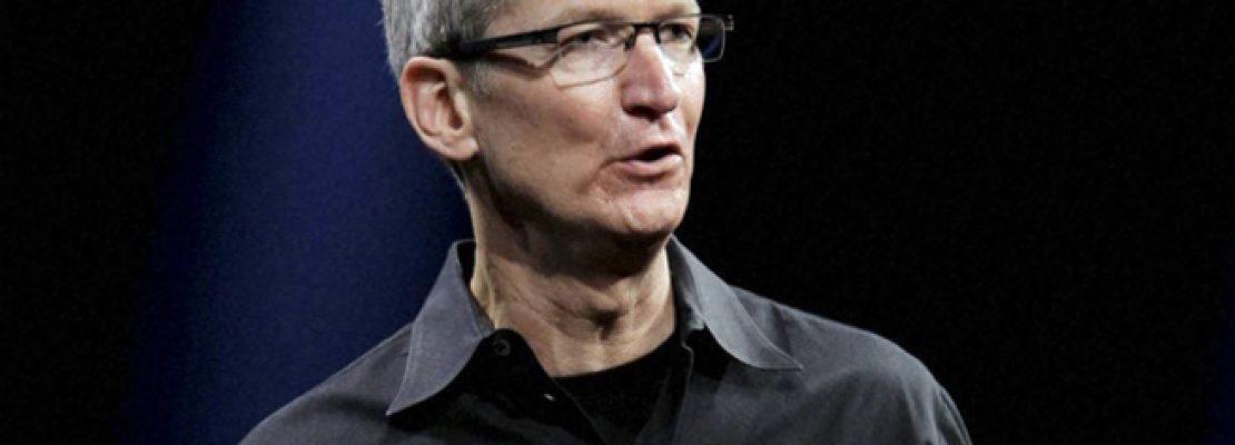 «Πόλεμο» στη διάδοση ψευδών ειδήσεων κήρυξε η Apple