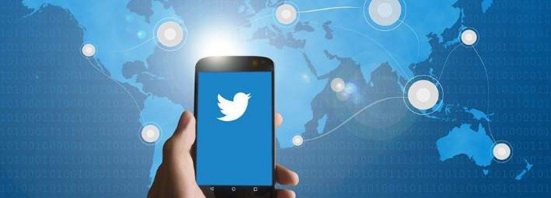 Αλλαγές στο Twitter για τον περιορισμό της προσβλητικής συμπεριφοράς