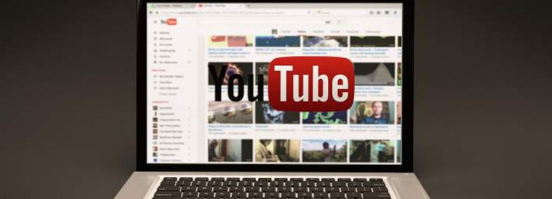 To YouTube καταργεί τις μεγάλες διαφημίσεις που δεν μπορούν να παρακαμφθούν