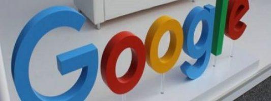 Δείτε πως να προστατέψετε τον Google λογαριασμό σας εάν πέσετε θύμα χάκερ
