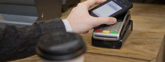 Έρευνα: 3,5 εκατομμύρια συζητήσεις για τα «ψηφιακά πορτοφόλια» στα social media