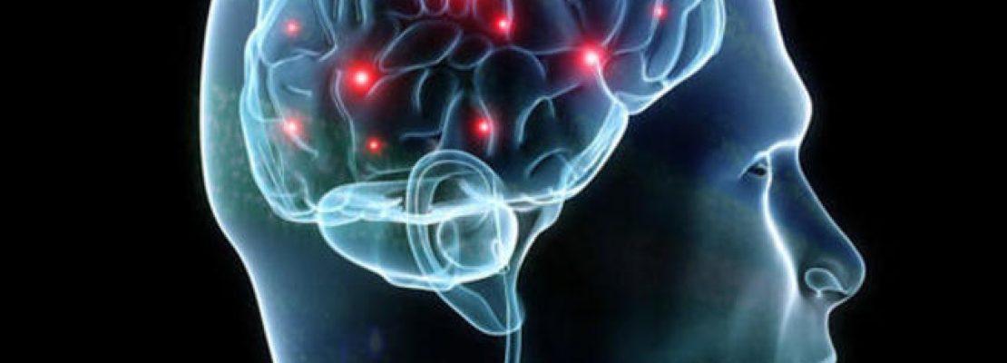 Το GPS του κινητού ατροφεί το GPS του εγκεφάλου