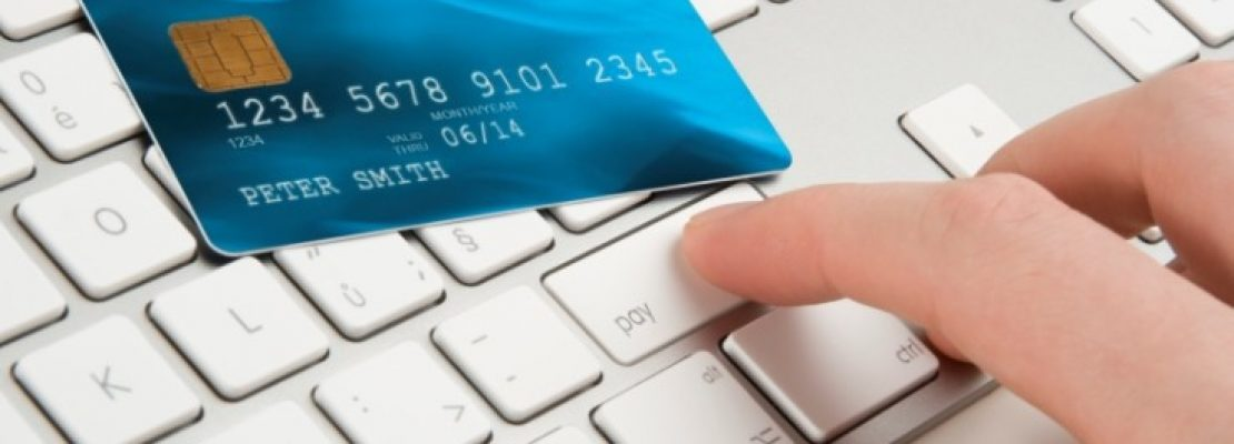 Στροφή των Ελλήνων στις ηλεκτρονικές αγορές