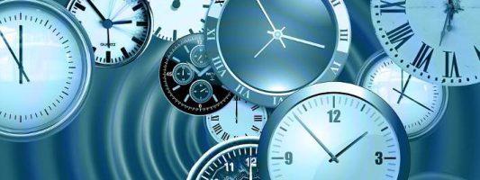 Συνεργασία Visa και IBM για πληρωμές από ρολόγια, δαχτυλίδια ακόμα και πλυντήρια
