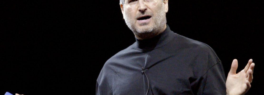 Γιατί ο Στιβ Τζομπς δεν άφηνε ποτέ τα παιδιά του να χρησιμοποιούν το iPad