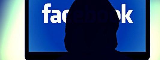 Χρειάζεται μεγάλη προσοχή: Δείτε τι έπαθε μια 30χρονη Ελληνίδα στο Facebook