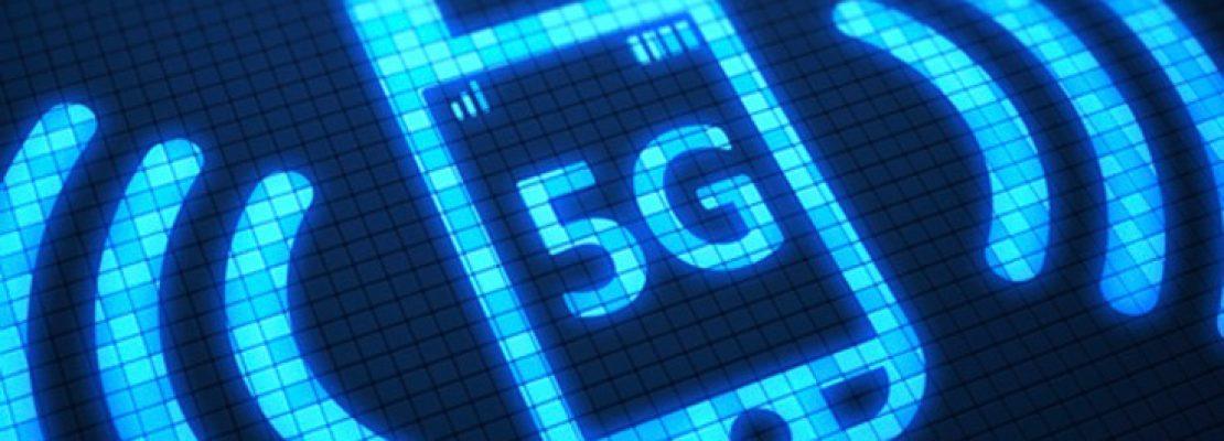 Τι είναι το δίκτυο 5G και πότε αναμένεται να κυκλοφορήσει
