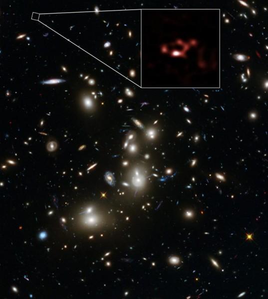 galaxy-a2744_yd4-hubble-alma-e1488884228792-537x600