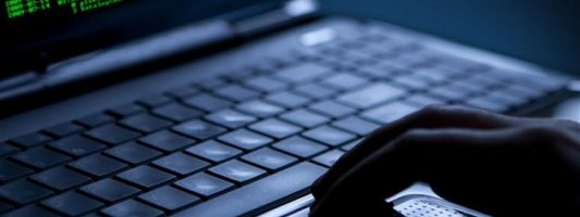Κανόνες της Ε.Ε. για την προστασία των καταναλωτών στα μέσα κοινωνικής δικτύωσης