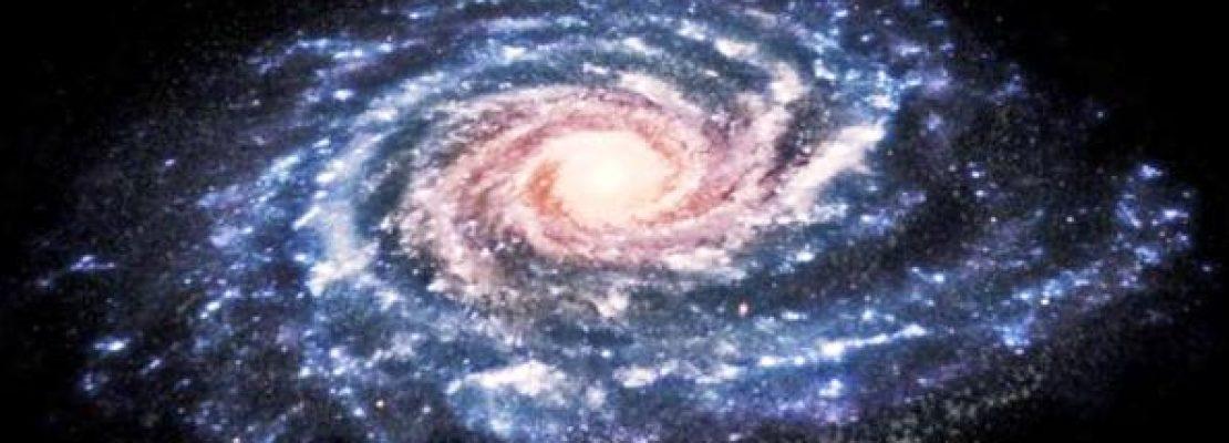 Ανακαλύφθηκαν τεράστια μαγνητικά πεδία – Εκτείνονται σε ασύλληπτες αποστάσεις!