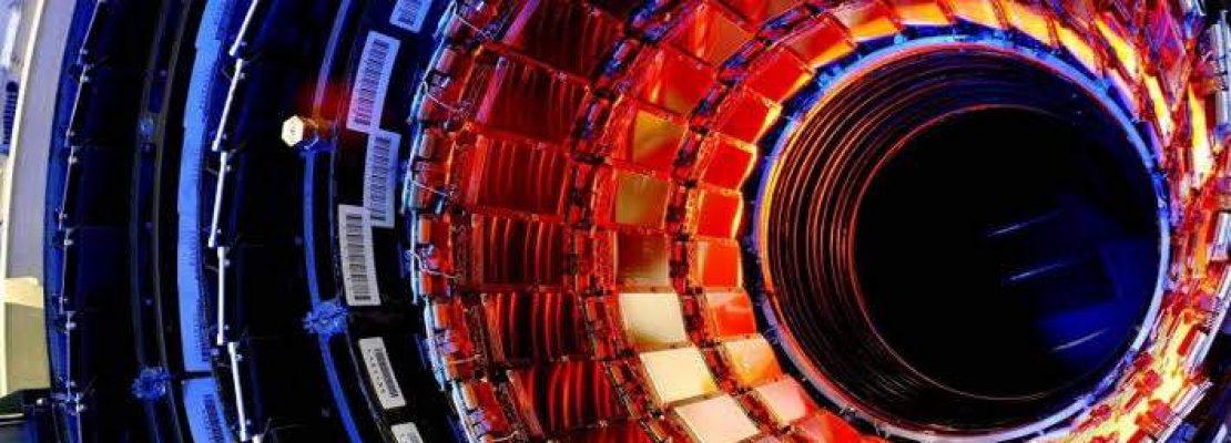 Η Daikin συνεργάζεται με το CERN στον τομέα της ψύξης για να εξηγήσει τα μυστήρια του σύμπαντος