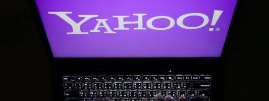 Ρώσοι κατάσκοποι και χάκερ πίσω από την τεράστια υποκλοπή στη Yahoo