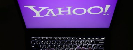 Διώξεις σε ρώσους πράκτορες για παραβίαση λογαριασμών του Yahoo