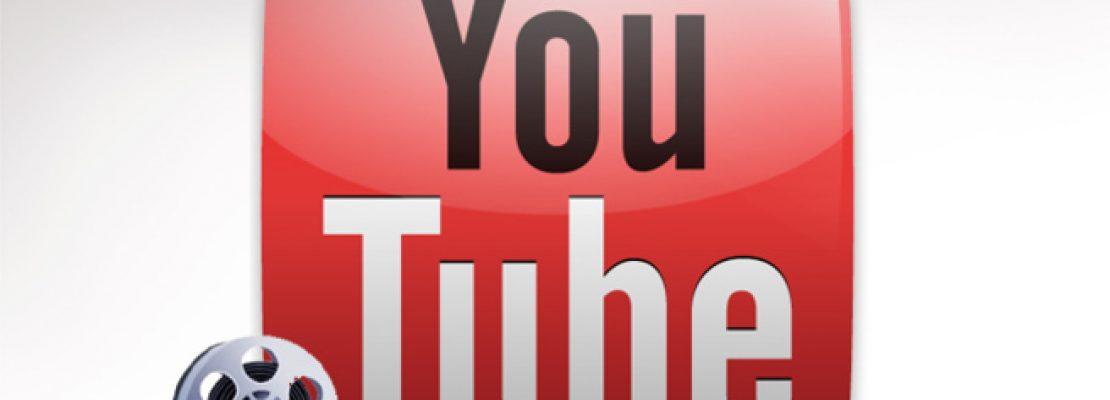 Προ των πυλών η συνδρομητική τηλεόραση του YouTube