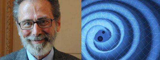 Ο Γάλλος που απέσπασε το «Νόμπελ» μαθηματικών -Τα εφαρμόζει και στην κοινωνία