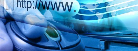 Δημόσια διαβούλευση σχετικά με το μέλλον του διαδικτύου ξεκινά η Ε.Ε.