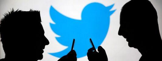 Το Twitter αποχαιρετά το… αυγό