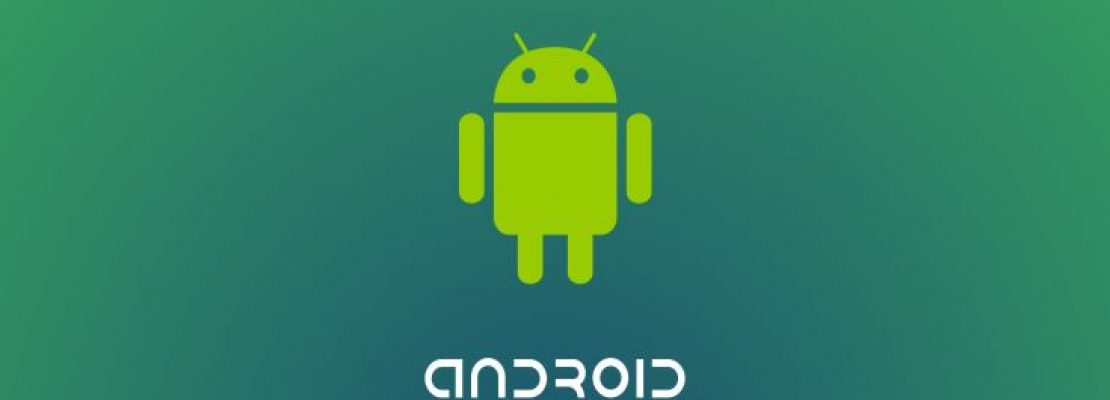 Χάνουν την αίγλη τους τα Windows, στροφή στο Android