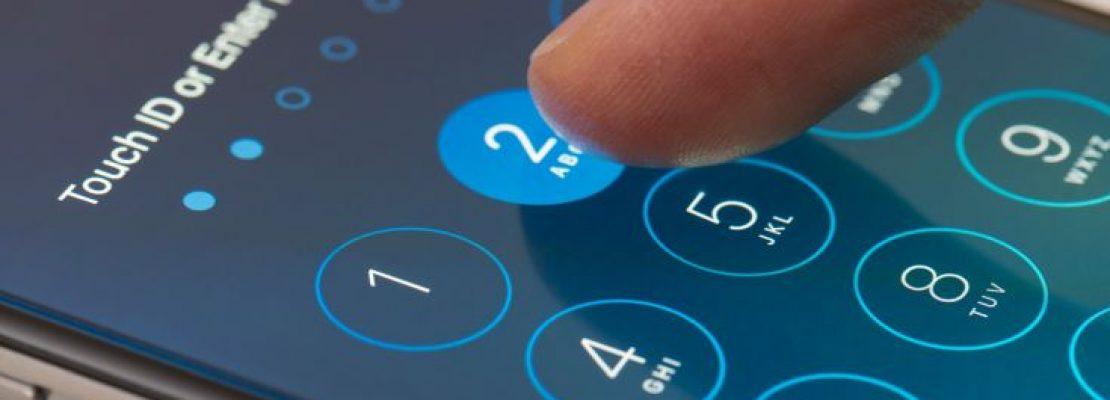 Οι αισθητήρες κίνησης των κινητών σύμμαχοι των χάκερς