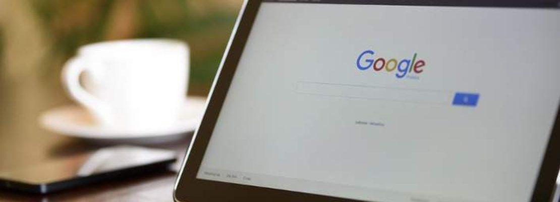 Ακριβέστερη πλέον η μετάφραση στα ελληνικά στο google translate