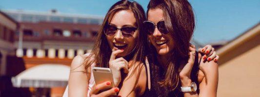 Πώς να ελευθερώσετε χώρο στο iPhone χωρίς να διαγράψετε πολύτιμες φωτογραφίες