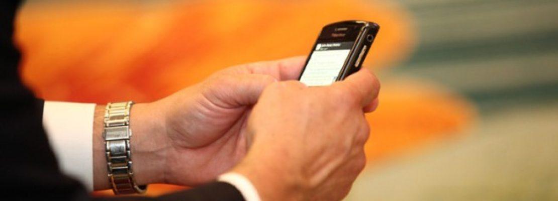 Τέλος στις χρεώσεις roaming από τις 15 Ιουνίου στις χώρες της EE