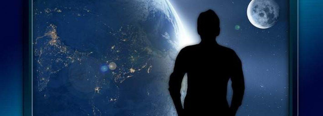 Η NASA ζητά τη συνδρομή απλών πολιτών για την επίλυση διαστημικών προβλημάτων