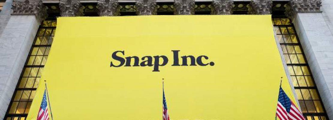 Ινδοί χάκερ υποστηρίζουν πως αποκάλυψαν πληροφορίες 1,7 εκατ. χρηστών του Snapchat στο dark web