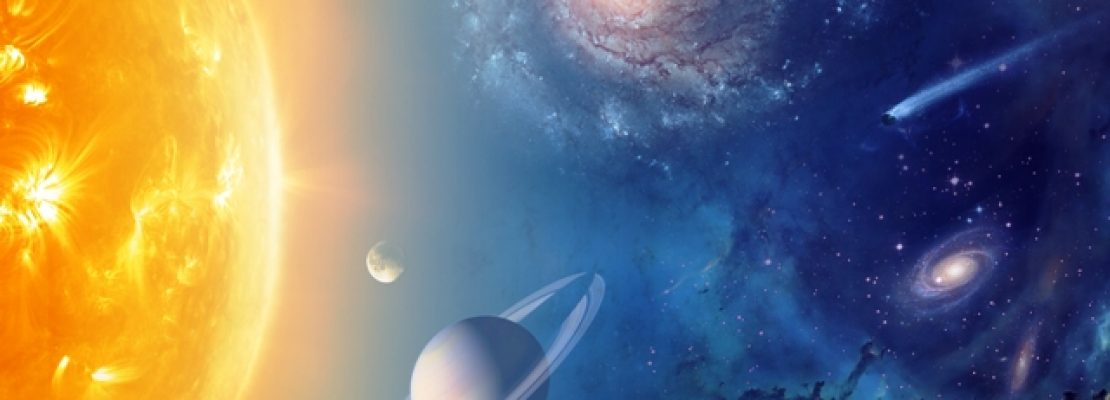 NASA: Έρχονται αποκαλύψεις για ωκεανούς στο ηλιακό μας σύστημα (Βίντεο)
