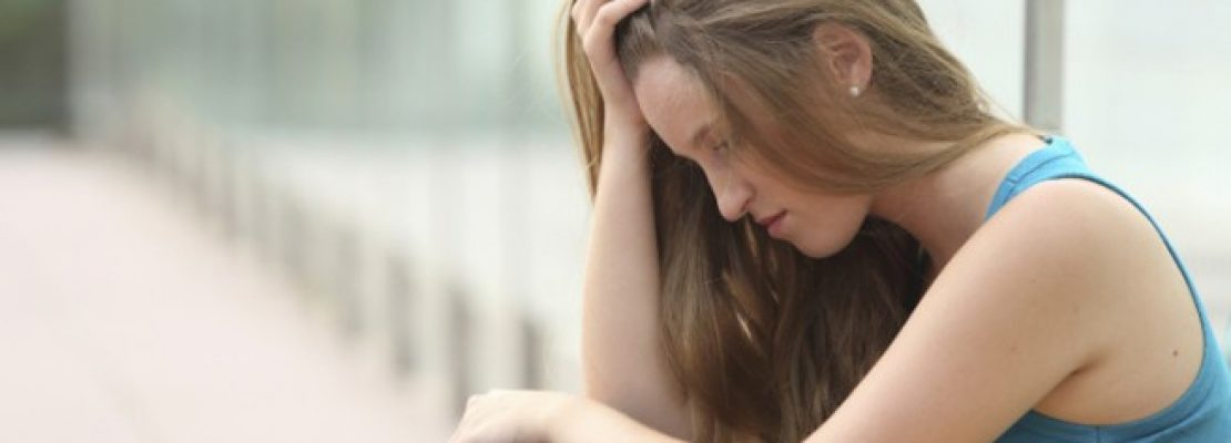 Υπερυπολογιστής εντοπίζει τους ανθρώπους με κατάθλιψη