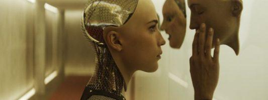 Ρομπότ λογισμικού πιάνει… κουβεντούλα με τους ανθρώπους