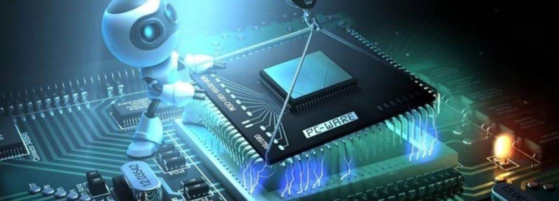 Κινέζοι κατασκεύασαν τον πρώτο κβαντικό υπολογιστή σε διεθνές επίπεδο