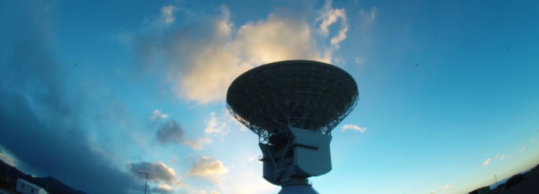 Ο Ευρωπαϊκός Διαστημικός Οργανισμός προωθεί την ίδρυση Γραφείου ESERO στην Ελλάδα