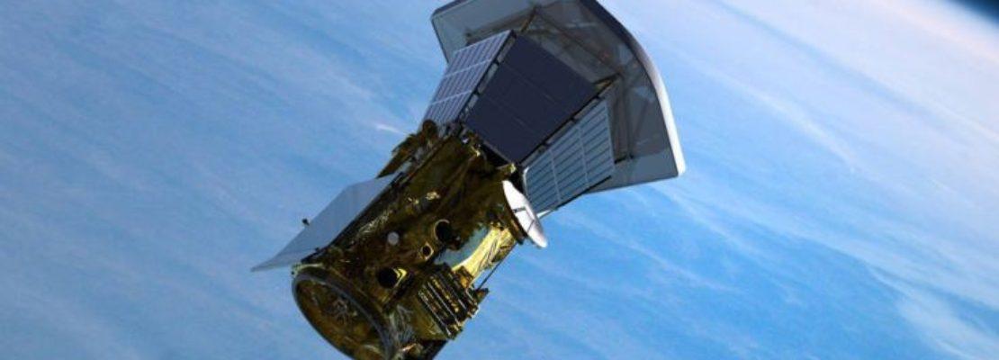 Διαστημικό σκάφος της NASA θα «αγγίξει» τον Ήλιο
