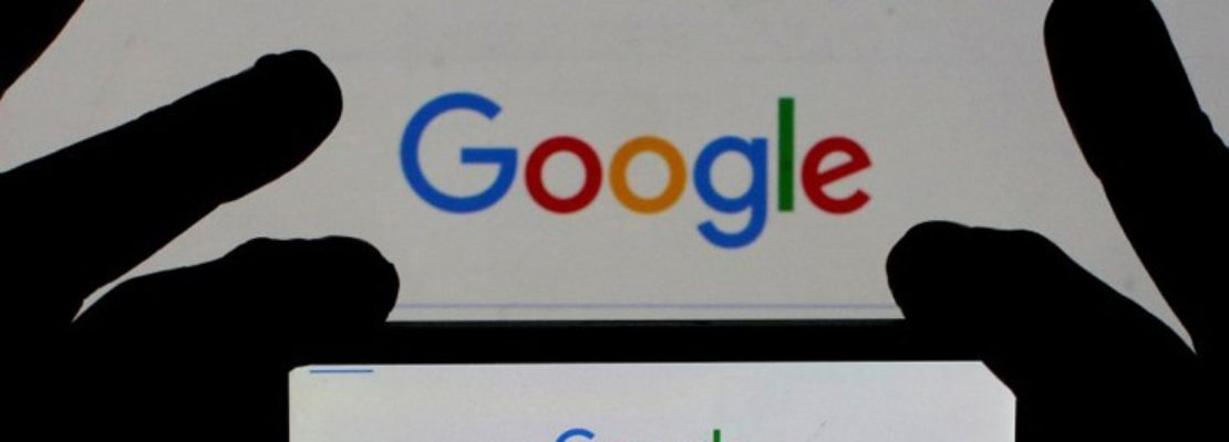 Συνεχίζεται στα δικαστήρια η κόντρα της Google με την κυβέρνηση των ΗΠΑ