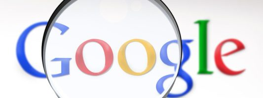 Η πλατφόρμα της Google «μιλάει» πλέον και ελληνικά