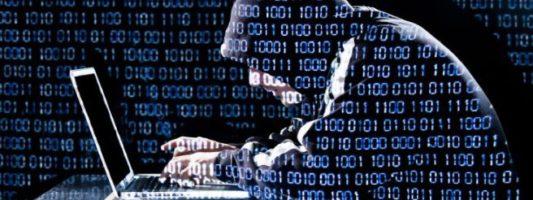 Μαζική κυβερνοεπίθεση με στόχο δεκάδες χιλιάδες υπολογιστές σε σχεδόν εκατό χώρες