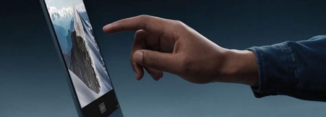 Το αντίπαλο δέος του Macbook Air ακούει στο όνομα Surface