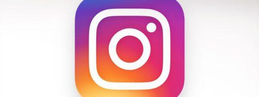 Το Instagram κάνει κακό στην ψυχική υγεία των νέων