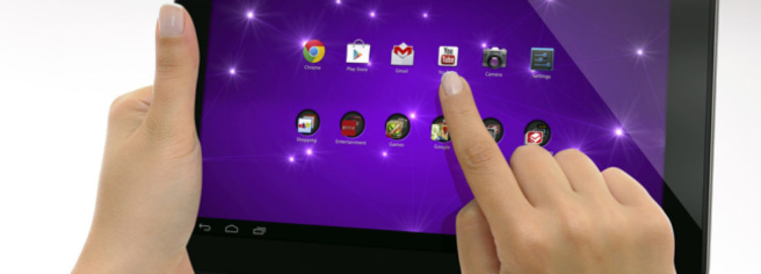 Οι καταναλωτές διαπιστώνουν πως μπορούν να ζήσουν και χωρίς tablets