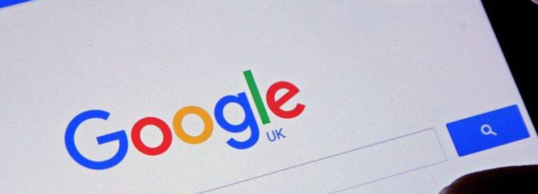 Βελτιώσεις από τη Google για την καταπολέμηση ψευδών ειδήσεων