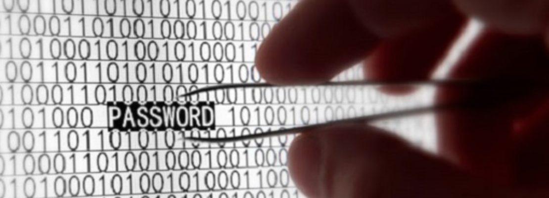 Ρώσοι χάκερς άδειασαν τραπεζικούς λογαριασμούς στη χώρα τους