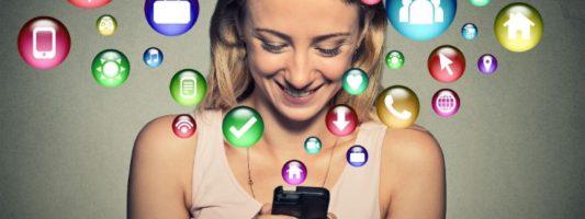 Facebook, Twitter και YouTube αντιμέτωπα με τσουχτερά πρόστιμα